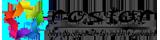 Rostar - Agencja Interaktywna