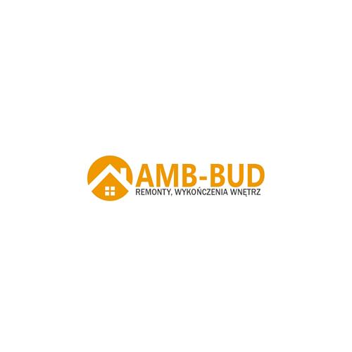 rostar - loga logotypy - AMB Bud
