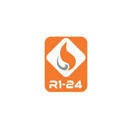 rostar - loga logotypy - R1-24