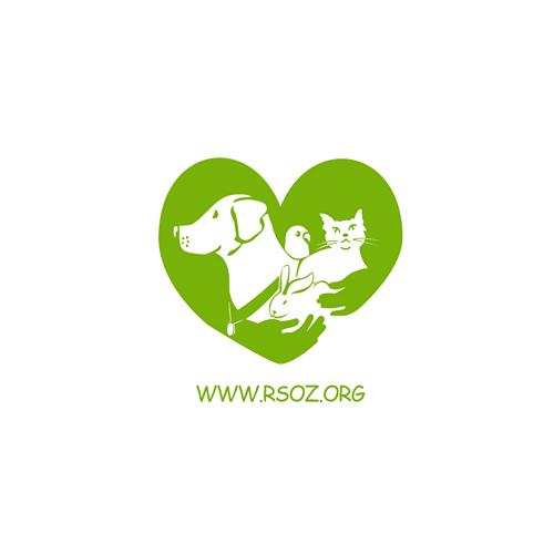 rostar - loga logotypy - RSOZ Kundelek