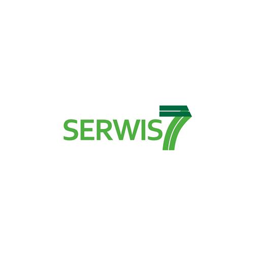 rostar - loga logotypy - Serwis 77