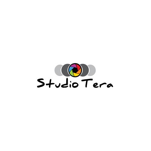 rostar - loga logotypy - Studio Tera