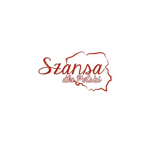 rostar - loga logotypy - Szansa dla Polski