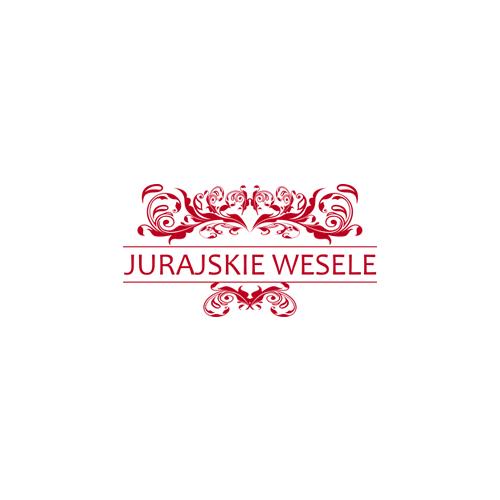 rostar - loga logotypy - Wesele Jurajskie