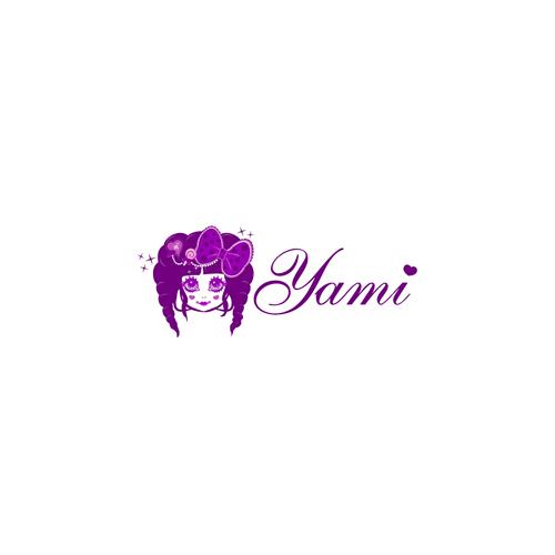 rostar - loga logotypy - Yami
