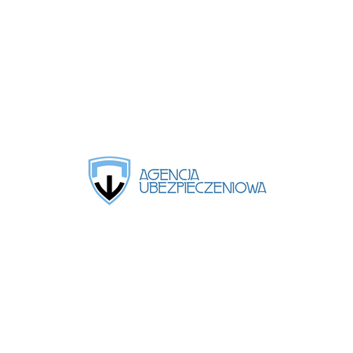 rostar - loga logotypy - agencja ubezpieczeniowa