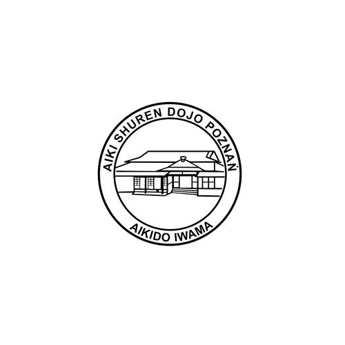 rostar - loga logotypy - aiki shuren dojo