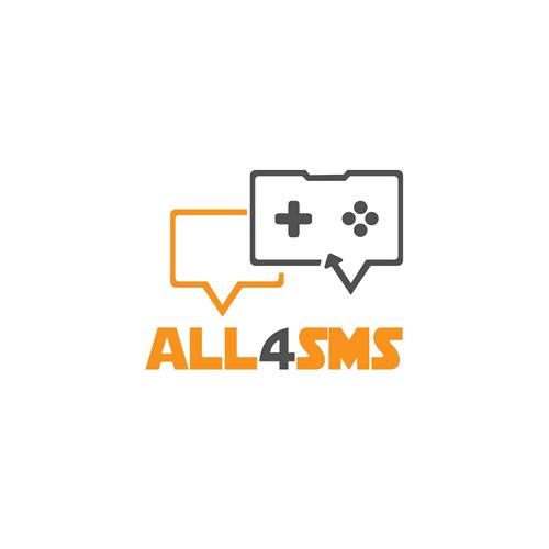 rostar - loga logotypy - all4sms
