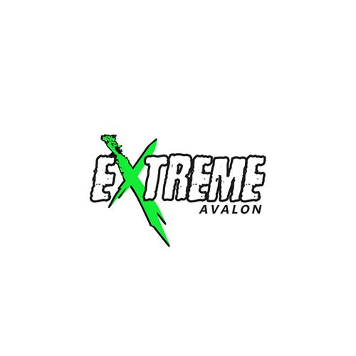 rostar - loga logotypy - avalon extreme