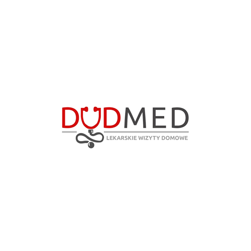 rostar - loga logotypy - dudmed wizyty lekarskie