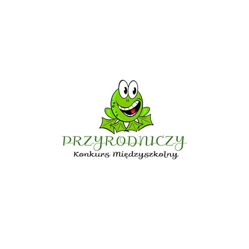 rostar - loga logotypy - konkurs przyrodniczy
