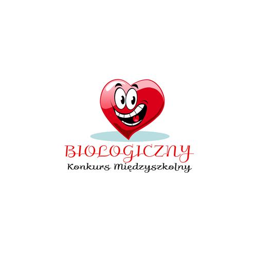 rostar - loga logotypy - konkursbiologiczny