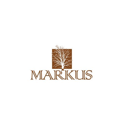 rostar - loga logotypy - markus