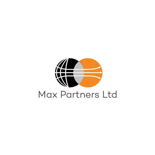 rostar - loga logotypy - max partners ltd