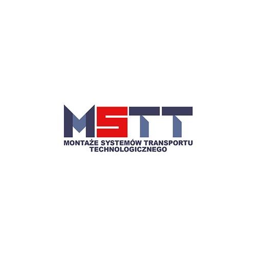 rostar - loga logotypy - mstt