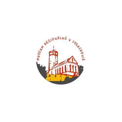 rostar - loga logotypy - muzeum czluchow