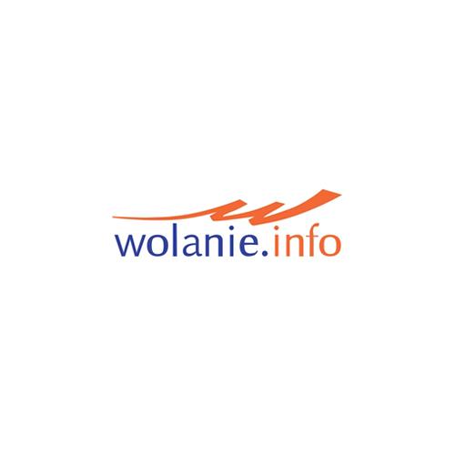rostar - loga logotypy - wolanie info