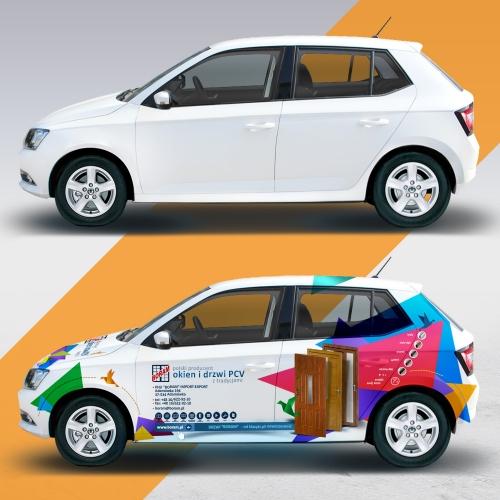 rostar - pojazdy - boram