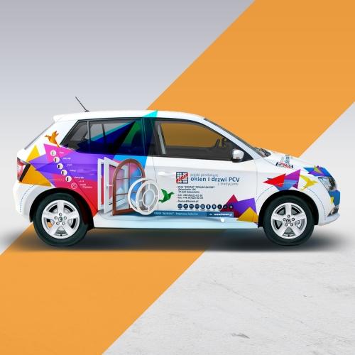 rostar - pojazdy - boram2