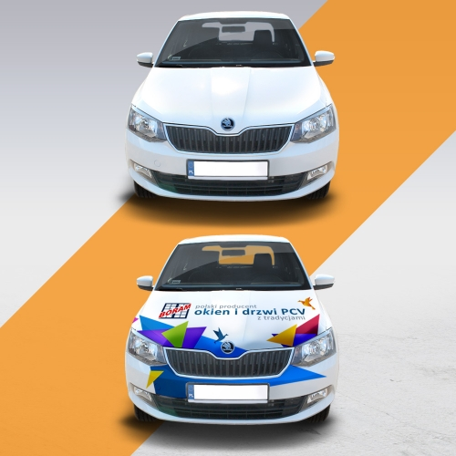 rostar - pojazdy - boram3