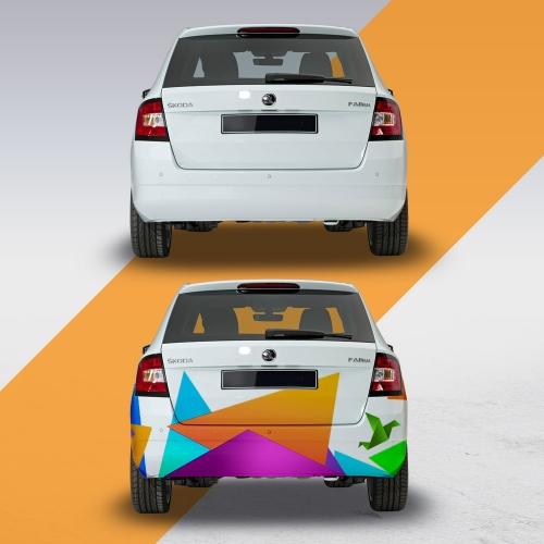 rostar - pojazdy - boram4