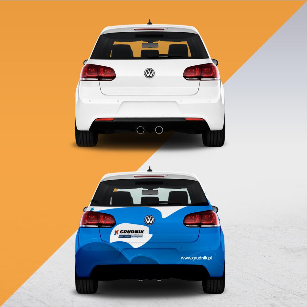 rostar-pojazdy-grudnik-tyl