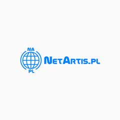 avatar netartis