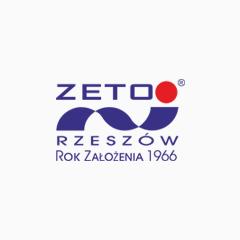 avatar zeto